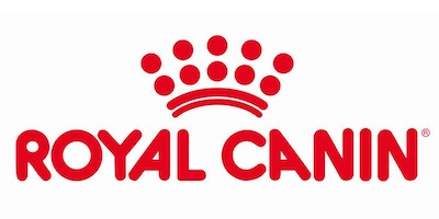 comprar pienso royal canin online