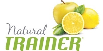 donde comprar pienso natural trainer