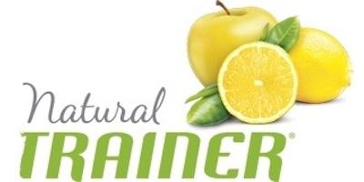 donde comprar pienso natural trainer
