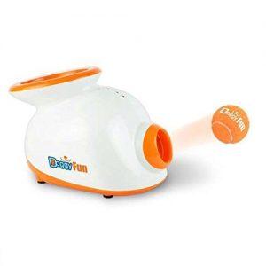 juguetes electronicos para perros