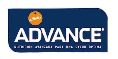 pienso affinity advance oferta