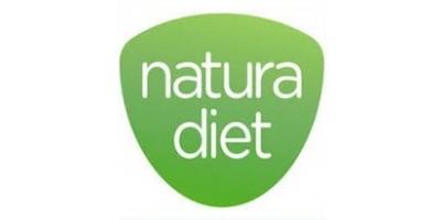 pienso natura diet barato
